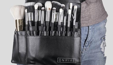 Полный комплекс услуг<br> для брендинга ONRIAL-image-left-down