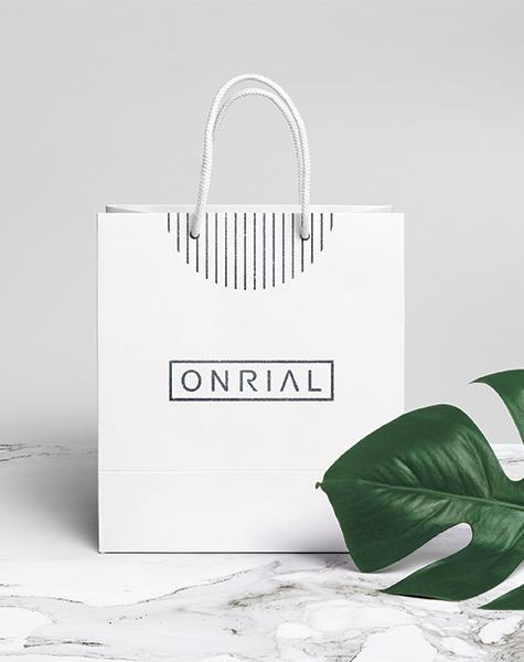 Полный комплекс услуг<br> для брендинга ONRIAL-image-huge