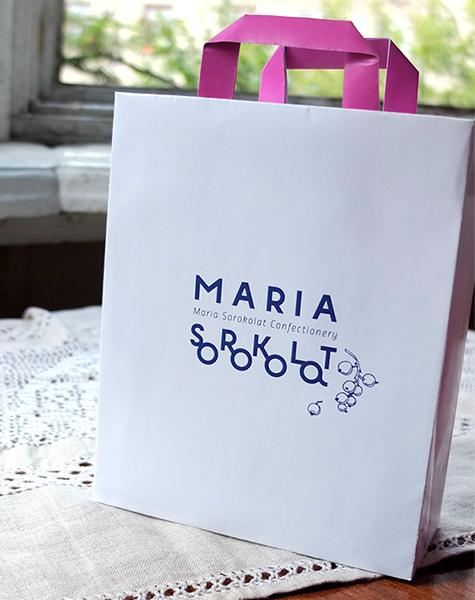 Личный брендинг для MARIA SOROKOLAT-image-huge