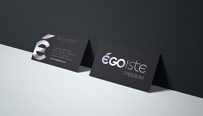 Фирменный стиль для EGOISTE-image-right