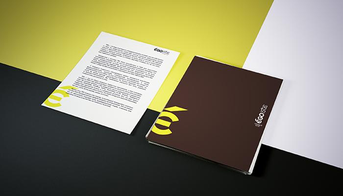 Фирменный стиль для EGOISTE-image-left