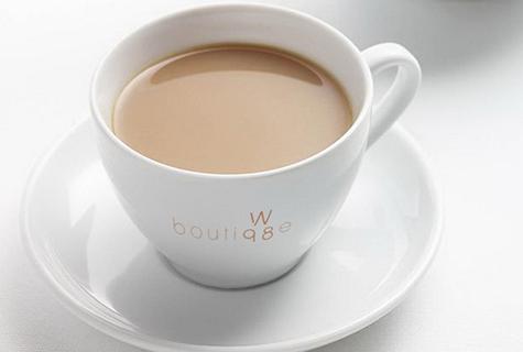 Разработка логотипа для BOUTIQUE W98-image-left