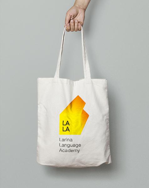 Личный брендинг для LALA-image-right