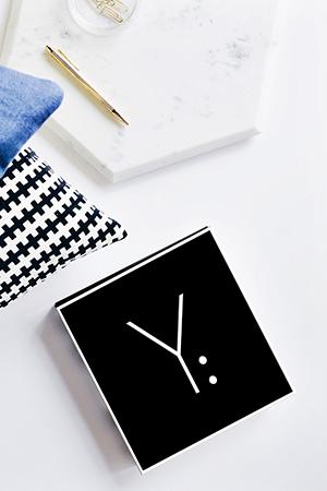 Креативный дизайн логотипа<br> и айдентика для Style studio<br> Julia Gricenko