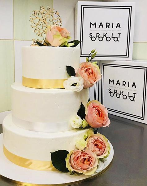 Личный брендинг для MARIA SOROKOLAT-image-left