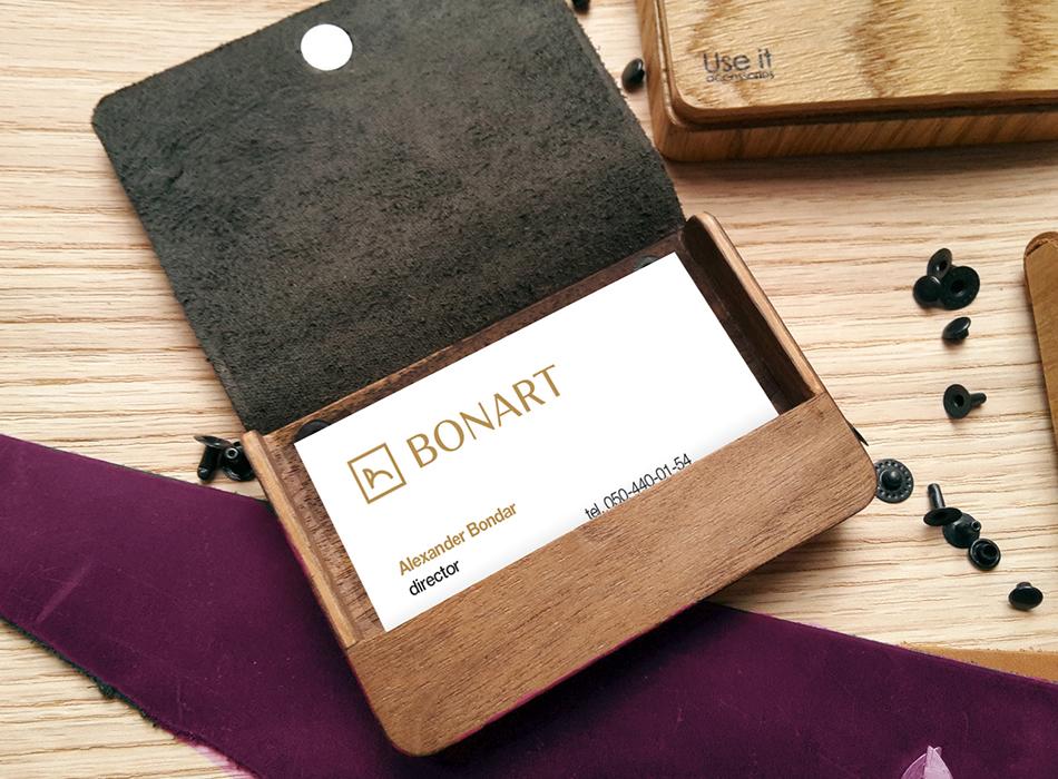 Стратегия позиционирования бренда и брендинг для BONART-image-left