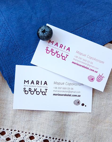 Личный брендинг для MARIA SOROKOLAT-image-right