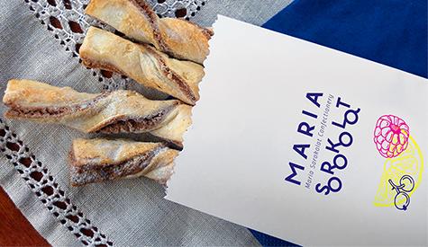 Личный брендинг для MARIA SOROKOLAT-image-left-down