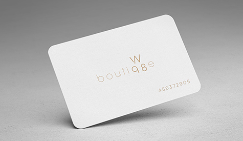 Разработка логотипа для BOUTIQUE W98-image-right