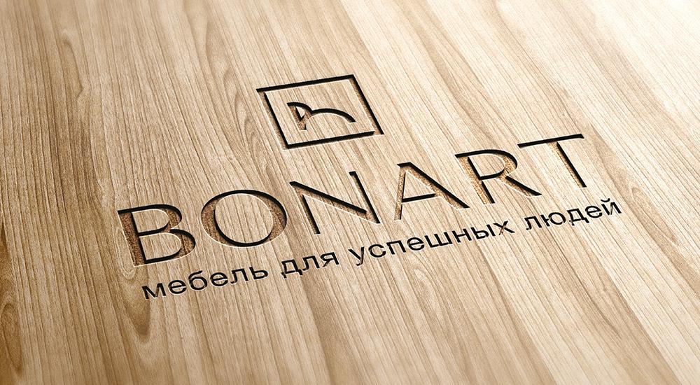 Стратегия позиционирования бренда и брендинг для BONART