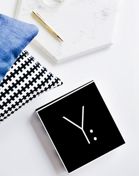 Личный брендинг для Style studio JULIA GRICENKO-image-right
