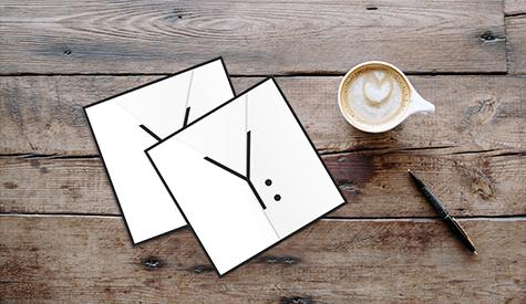 Личный брендинг для Style studio JULIA GRICENKO-image-left-down