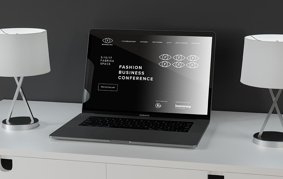 Цифровой графический дизайн<br> для F-MARKETING-image-right