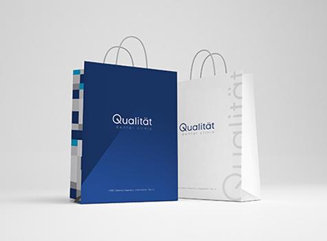 Стратегия бренда и айдентика для QUALITAT-image-left