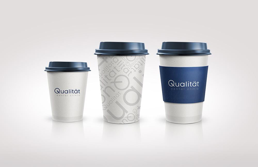 Стратегия бренда и айдентика для QUALITAT-image