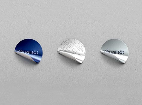 Стратегия бренда и айдентика для QUALITAT-image-right
