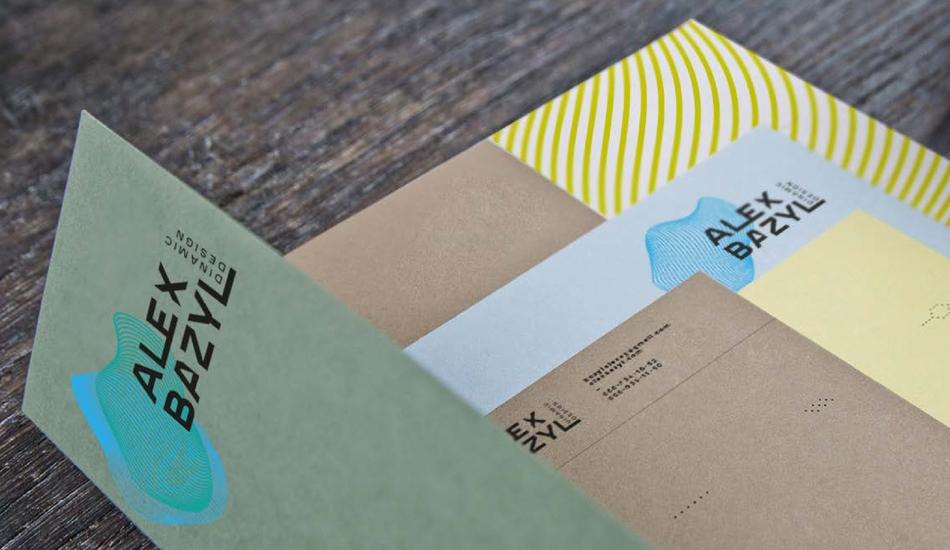 Личный брендинг для ALEX BAZYL-image-left-upper