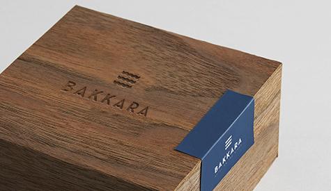 Ребрендинг для BAKKARA-image-left-down