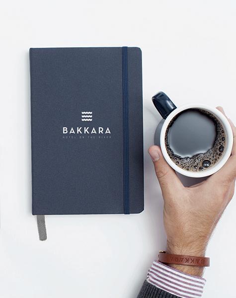 Ребрендинг для BAKKARA-image-huge