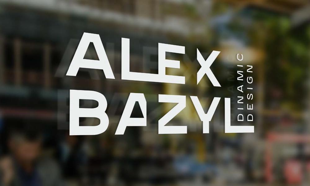 Личный брендинг для ALEX BAZYL-image