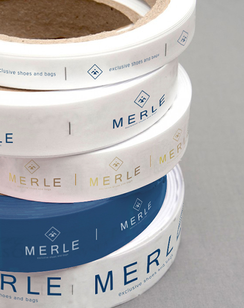 Ребрендинг для личного бренда MERLE-image-right