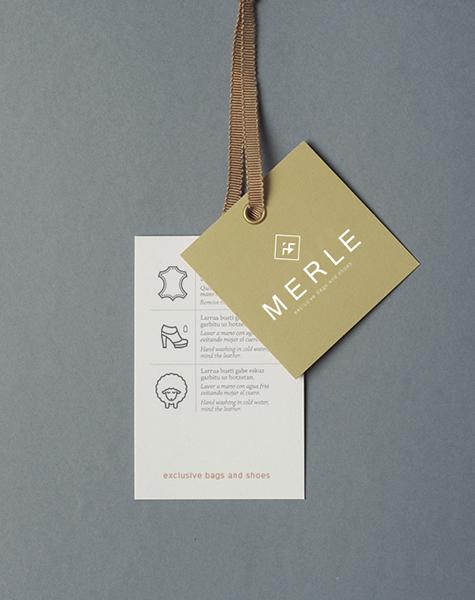 Ребрендинг для личного бренда MERLE-image-left