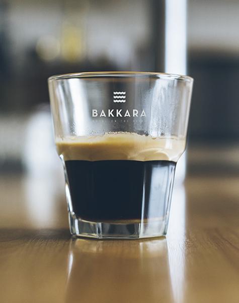 Ребрендинг для BAKKARA-image-right
