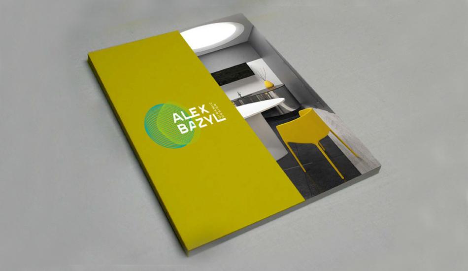 Личный брендинг для ALEX BAZYL-image-left-down