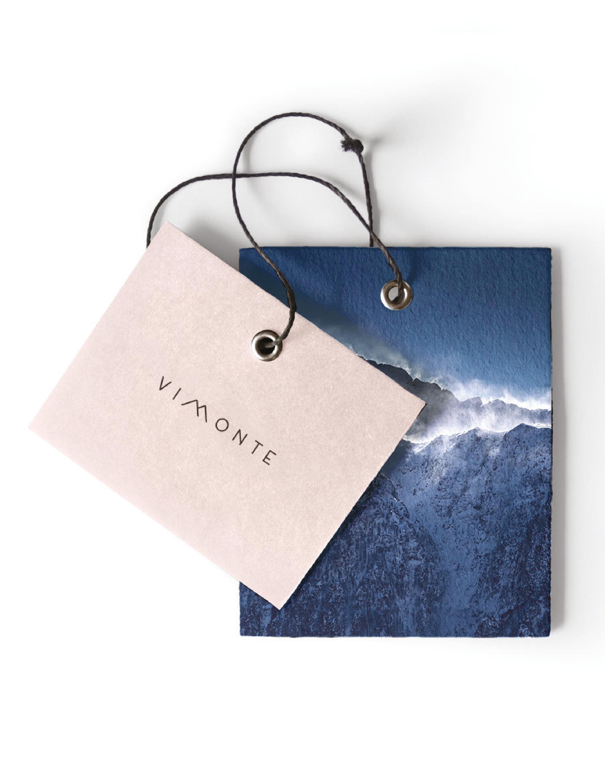 Брендинг для VIMONTE-image-huge