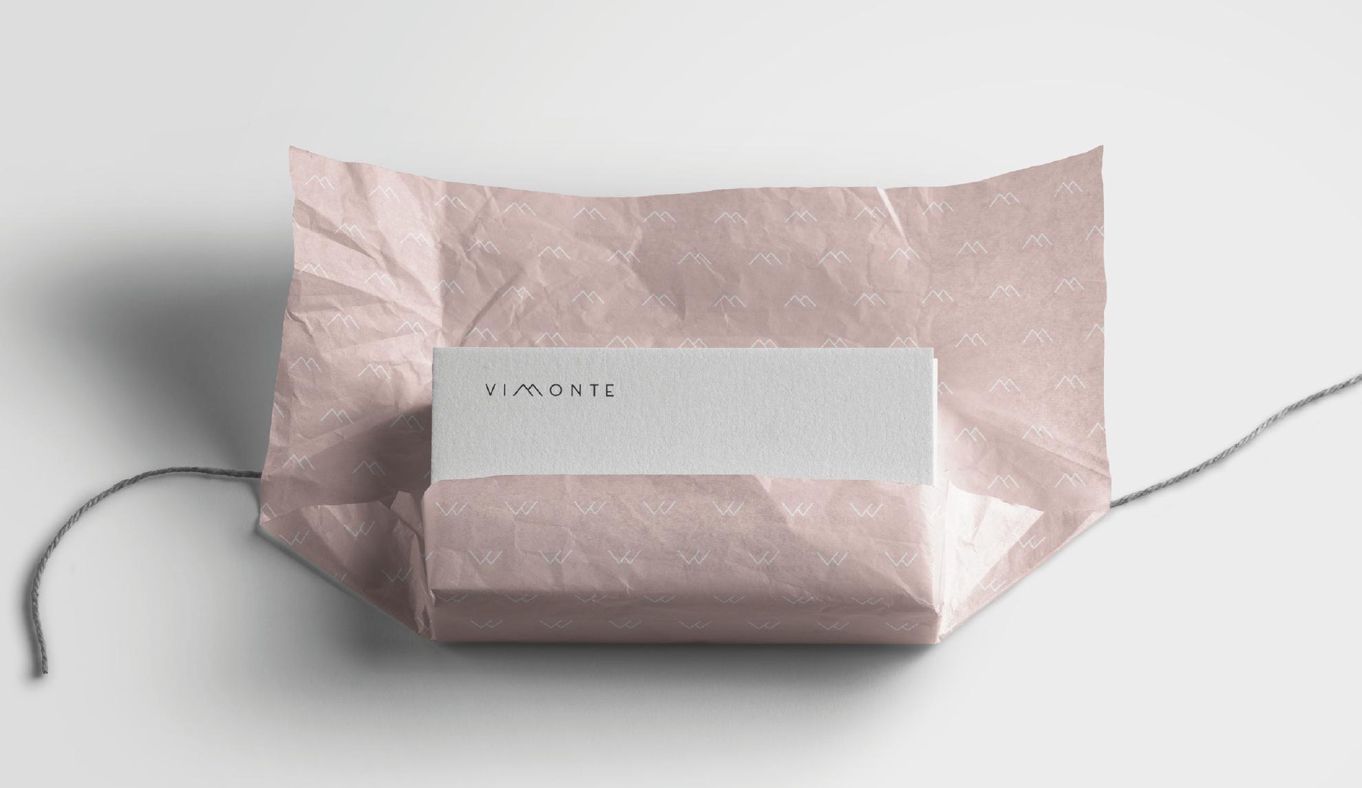 Брендинг для VIMONTE-image-left-upper