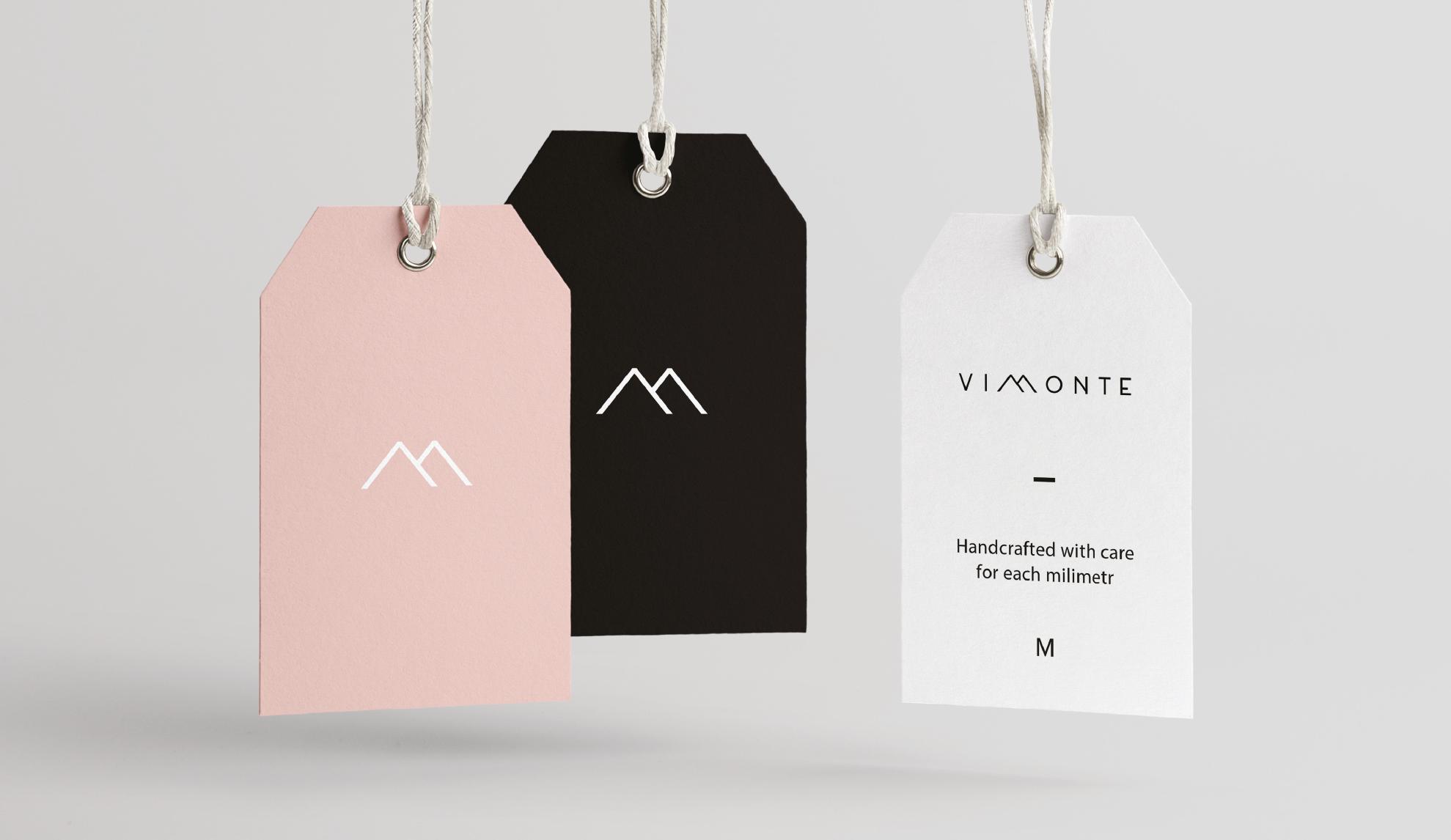 Брендинг для VIMONTE-image-left-down