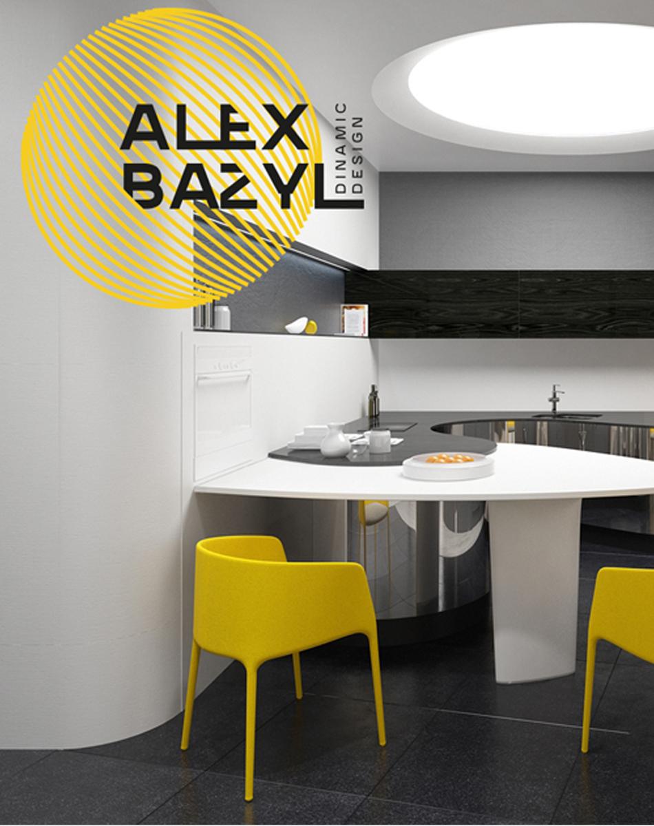 Личный брендинг для ALEX BAZYL-image-huge