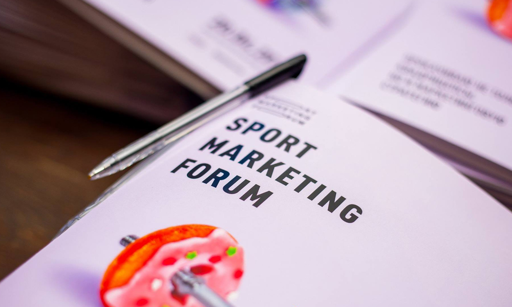 Sport Marketing forum-image