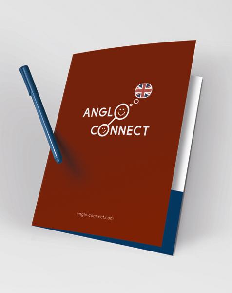 Ребрендинг для ANGLO CONNECT-image-left