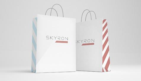SKYRON-image-left-upper