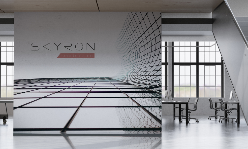 SKYRON-image
