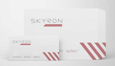 SKYRON-image-left-down
