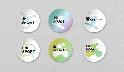 UNISPORT-image-left-down