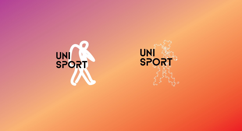 UNISPORT-image