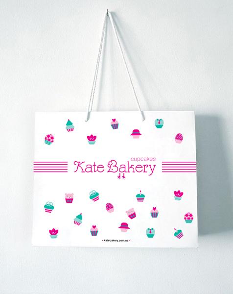 Личный брендинг для KATE BAKERY-image-left