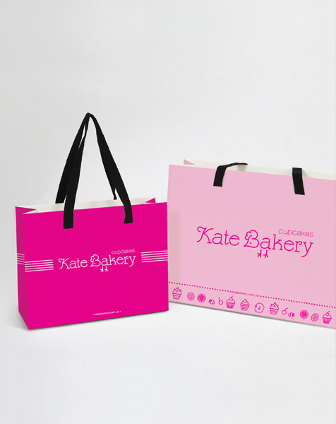 Личный брендинг для KATE BAKERY-image-right