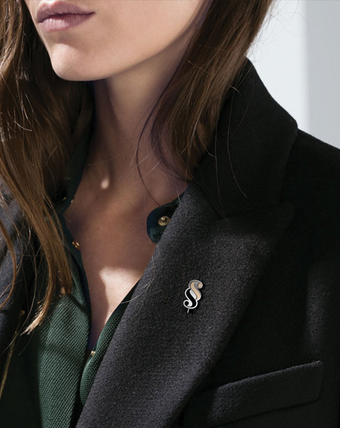 Личный брендинг для JULIA SALOVA-image-right