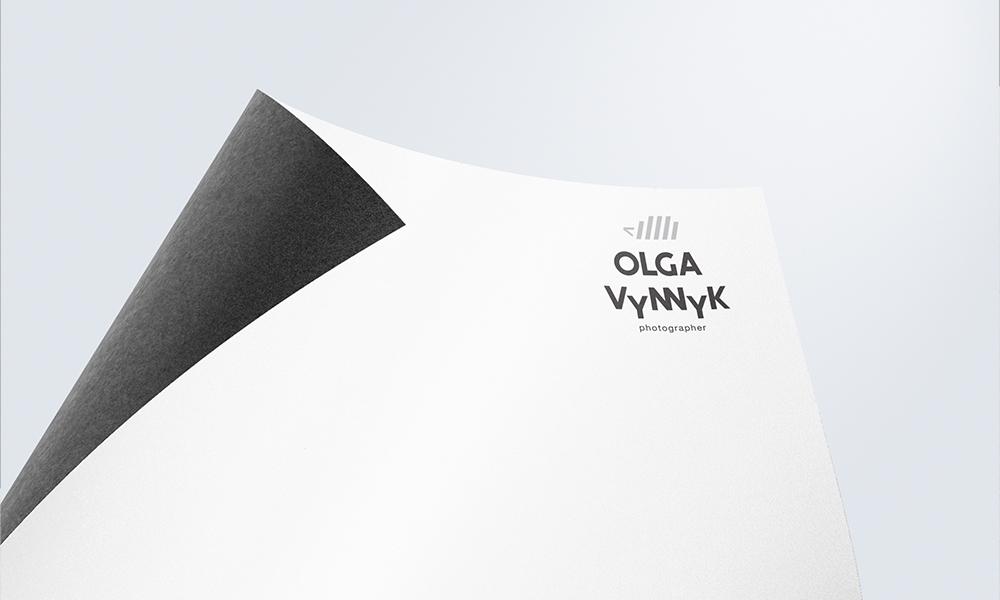 Личный брендинг для VYNNYK OLGA-image