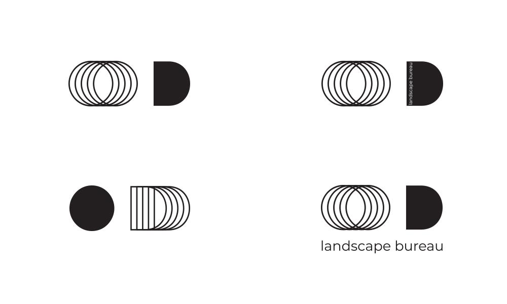 Личный брендинг для DOBROVOLSKAYA landscape bureau-image