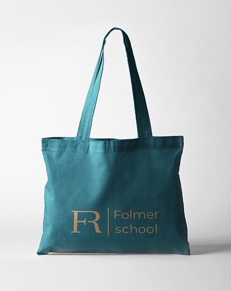 Брендинг для FOLMER SCHOOL-image-left