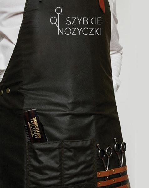 Полный комплекс услуг<br> для брендинга SZYBKIE NOŻYCZKI-image-left
