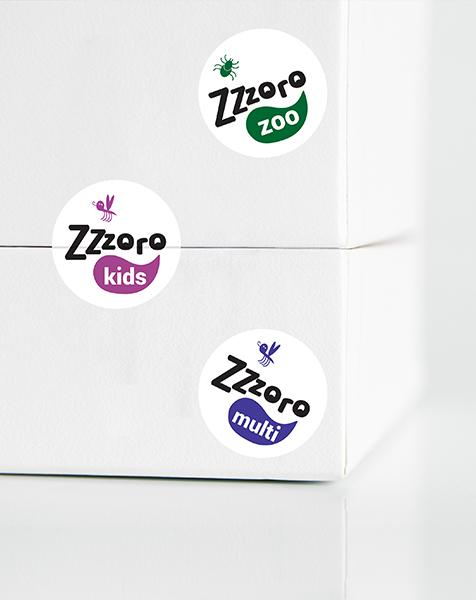 Брендинг для Zzzoro-image-left