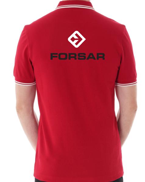 Ребрендинг  FORSAR-image-left