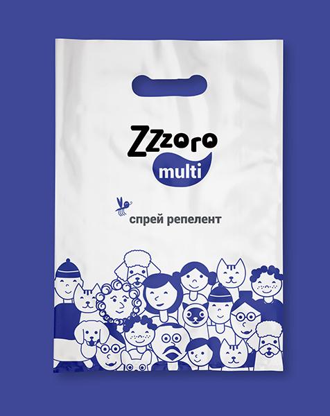 Брендинг для Zzzoro-image-right