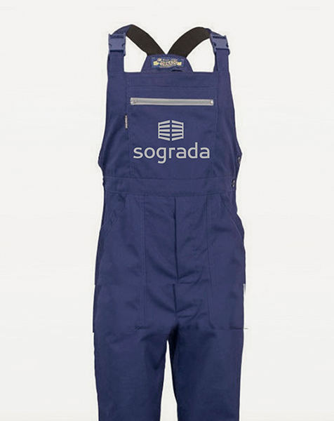 Branding for SOGRADA-image-right
